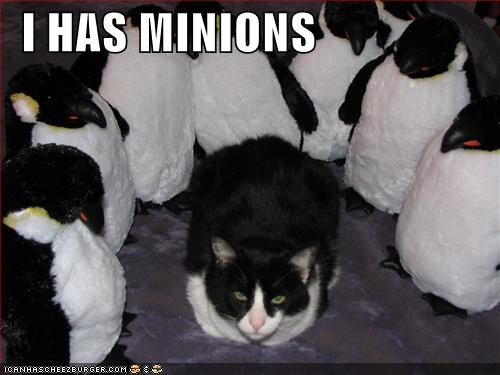 images/i-has-minions.jpg